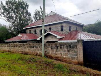4 Bedroom House  En-suite on in Rongai,nalepo Area, Ongata Rongai, Ongata Rongai, Kajiado, House for Sale