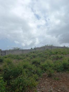 Quarter-acre Nyali with Boundary Wall,, Links Road Nyali, Nyali, Mombasa, Mixed-use Land for Sale