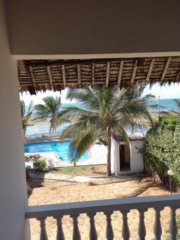 3 Bedrooms Beach Villa in Kilifi Bofa, Mtwapa, Kilifi, Detached Bungalow for Sale