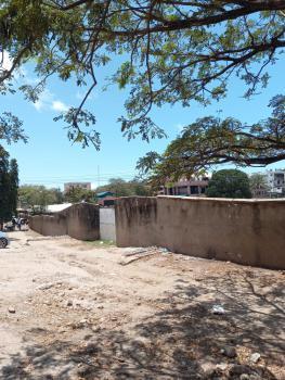 1.7-acre Commercial Plot, Malindi Town, Kilifi, Commercial Land for Sale