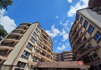 Spacious 5 Bedrooms Penthouse in General Mathenge Drive, Westlands, General Mathenge Drive, Westlands, Nairobi, Apartment for Sale