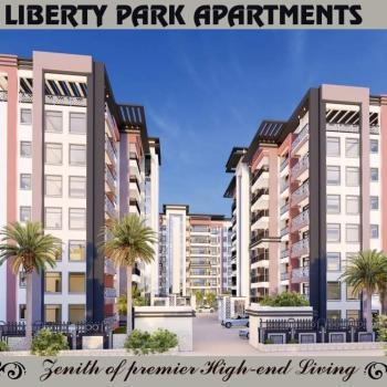 High End 3bedroom Apartment Near Nyali Police, Simba Road Nyali, Nyali, Mombasa, Apartment for Sale