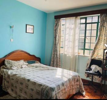 3 Bedroom Furnished Apartment in Westlands, Westlands, Nairobi, Apartment for Rent