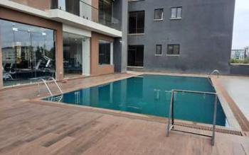 3 Bedroom Fully Furnished Apartment in Brookside Westalands, Brookside, Westlands, Nairobi, Apartment for Rent