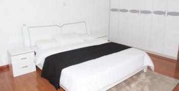 1 Bedroom Fully Furnished in Kilimani, Kilimani, Nairobi, Apartment for Rent