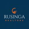 Rusinga Real-tors Ltd.