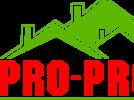 Pro-property Solutions Ltd.