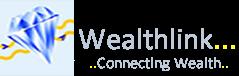 Wealthlink Realtors Ltd