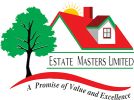 Estate Masters Limited
