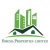 Bhema Property Ltd