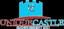 Unique Castle Management Ltd