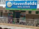 Havenfields Real Estate Ltd