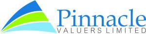 Pinnacle Valuers