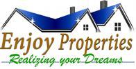 Enjoy Properties
