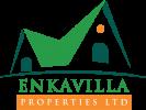 Enkavilla Properties
