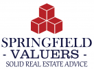 Springfield Valuers Limited