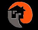 Tardigrade Real Estate