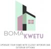 Bomakwetu Enterprises