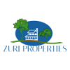 Zuri Properties