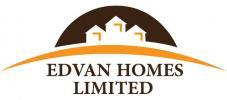 Edvan Homes