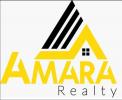 Amara Realty