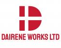 Dairene Works Ltd.