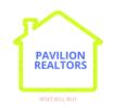 Pavilion Realtors Limited